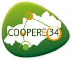 COOPERE34