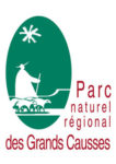 logo_pnr_grands_causses_2