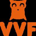 logo_vvf_2019-150x150