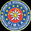 UIMLA-Original